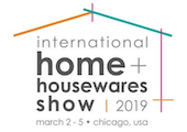 IHH: International Home and Housewares show: